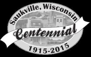 Saukville-logo smaller
