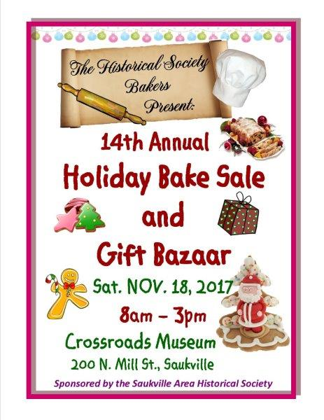 2017 Cookie Sale Poster.JPG