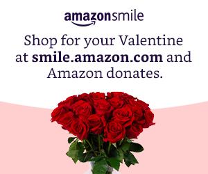 2019_Valentines_Charity_ShareTheLove_300x250._CB456155865_.png