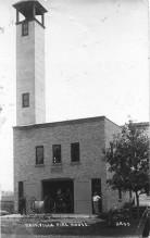1912SaukvilleFireHouse